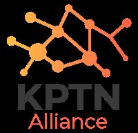 KPTN Alliance